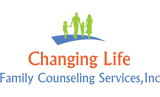 Changing Life Family Counseling Services